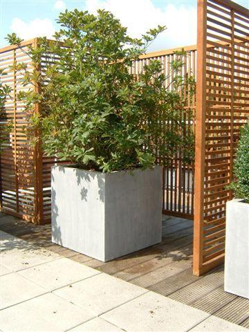vente de produits de jardins pour particuliers pont de buis les quimerch 29 vente de gazon. Black Bedroom Furniture Sets. Home Design Ideas